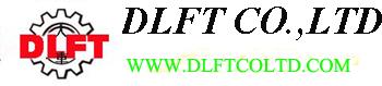 DLFT CO.,LTD