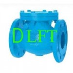 check_valve_castings pic