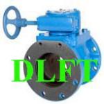 plug-valve-castings pic