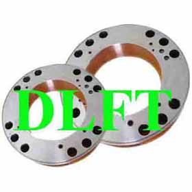Auto shock absorber inertia ring castings