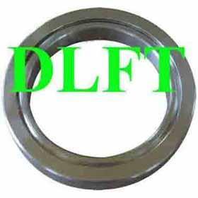 ineria-ring casting
