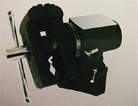 multi-purpose vise III