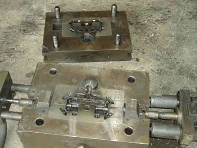 die casting how it works in china die casting suppliers
